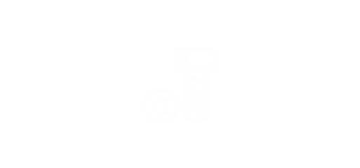 icon_toebehoren